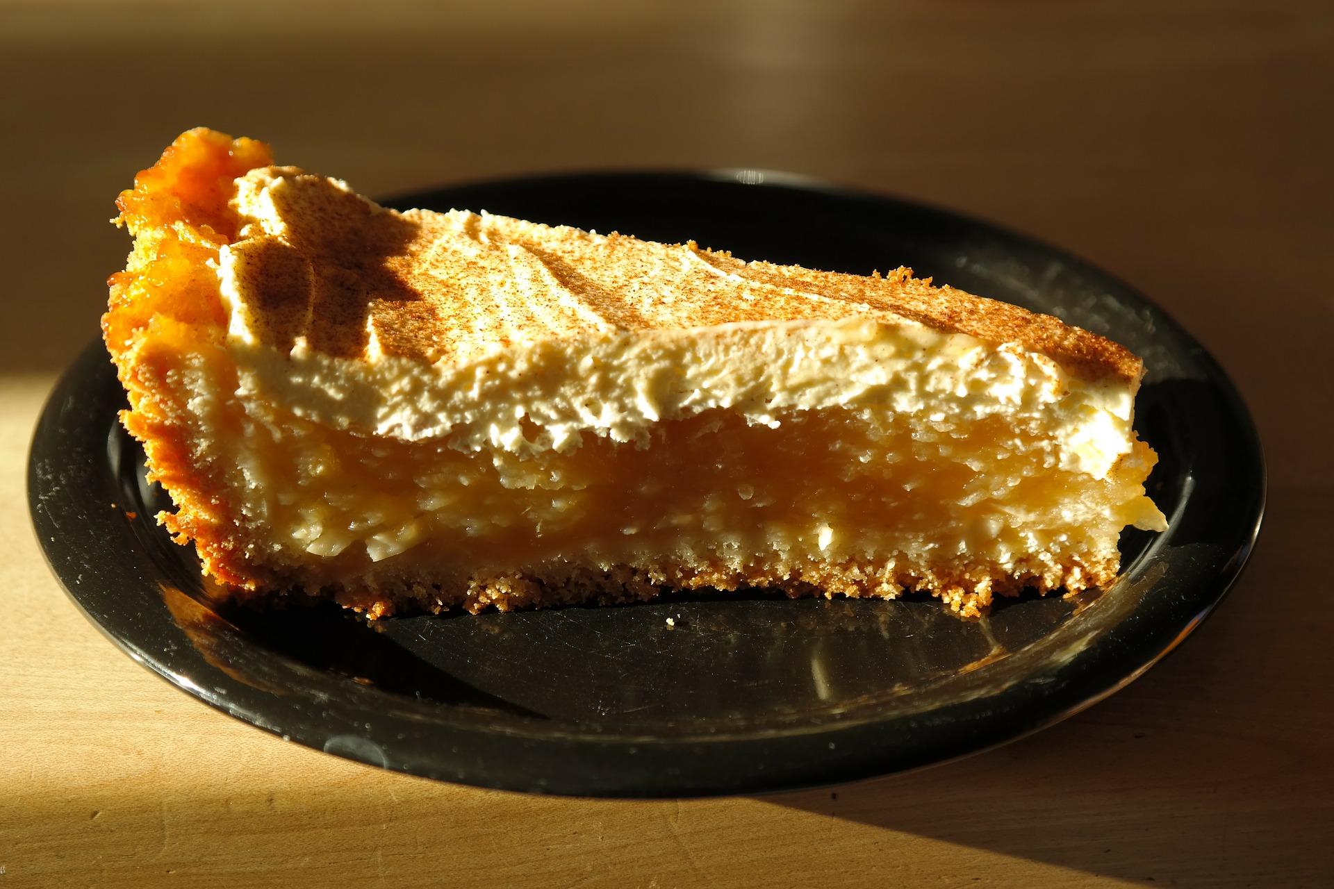 piece-of-cake-236804_1920