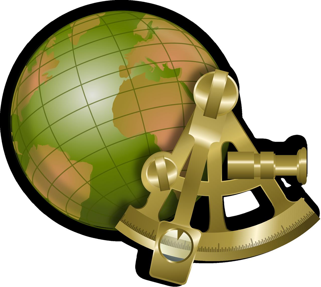 globe-160148_1280