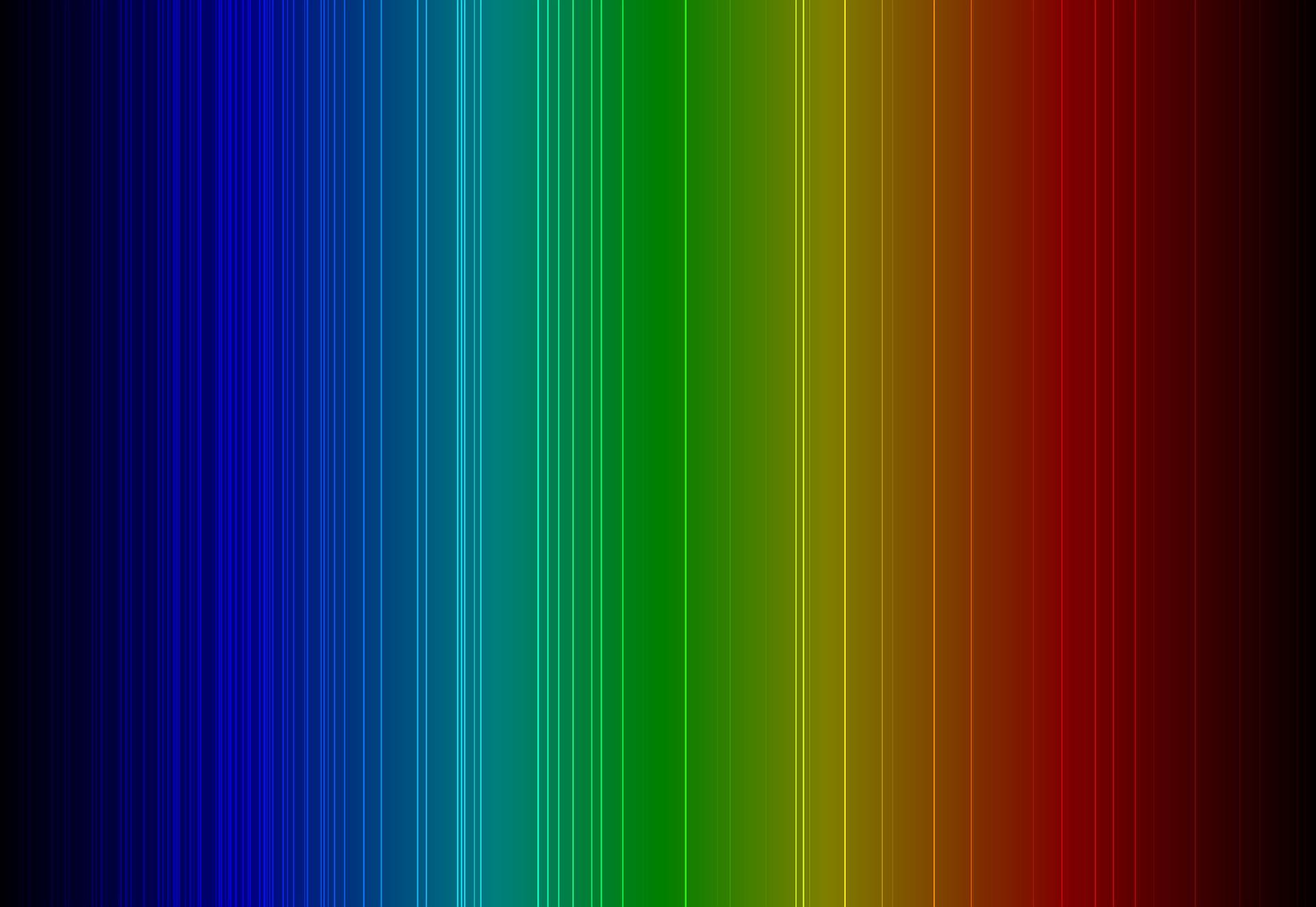 spectrum-937560_1920