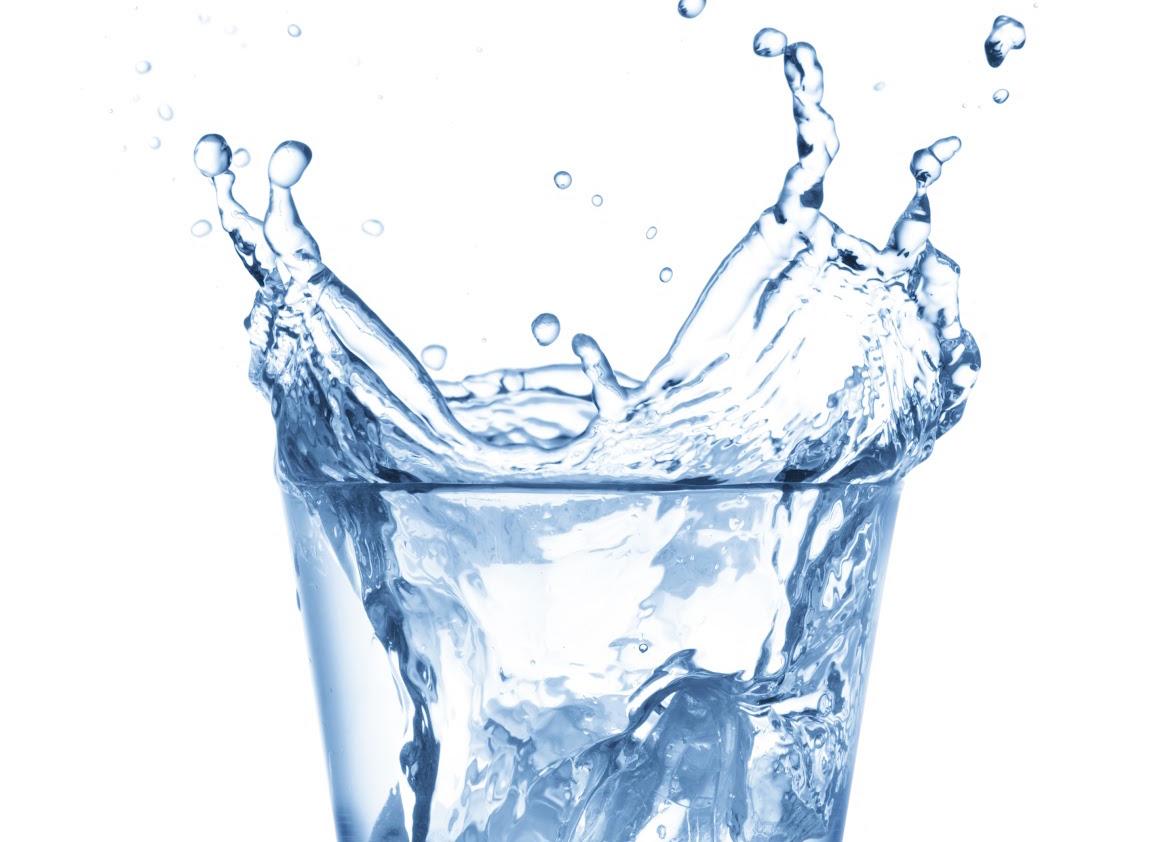 storm i vannglass