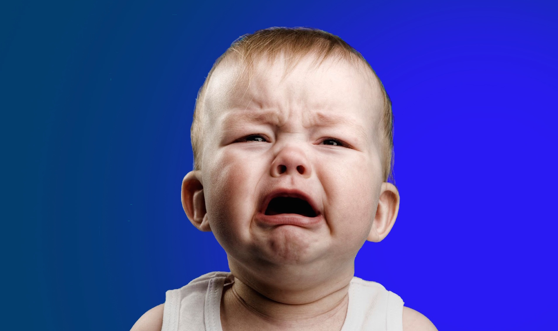 Crying-baby-funny-face
