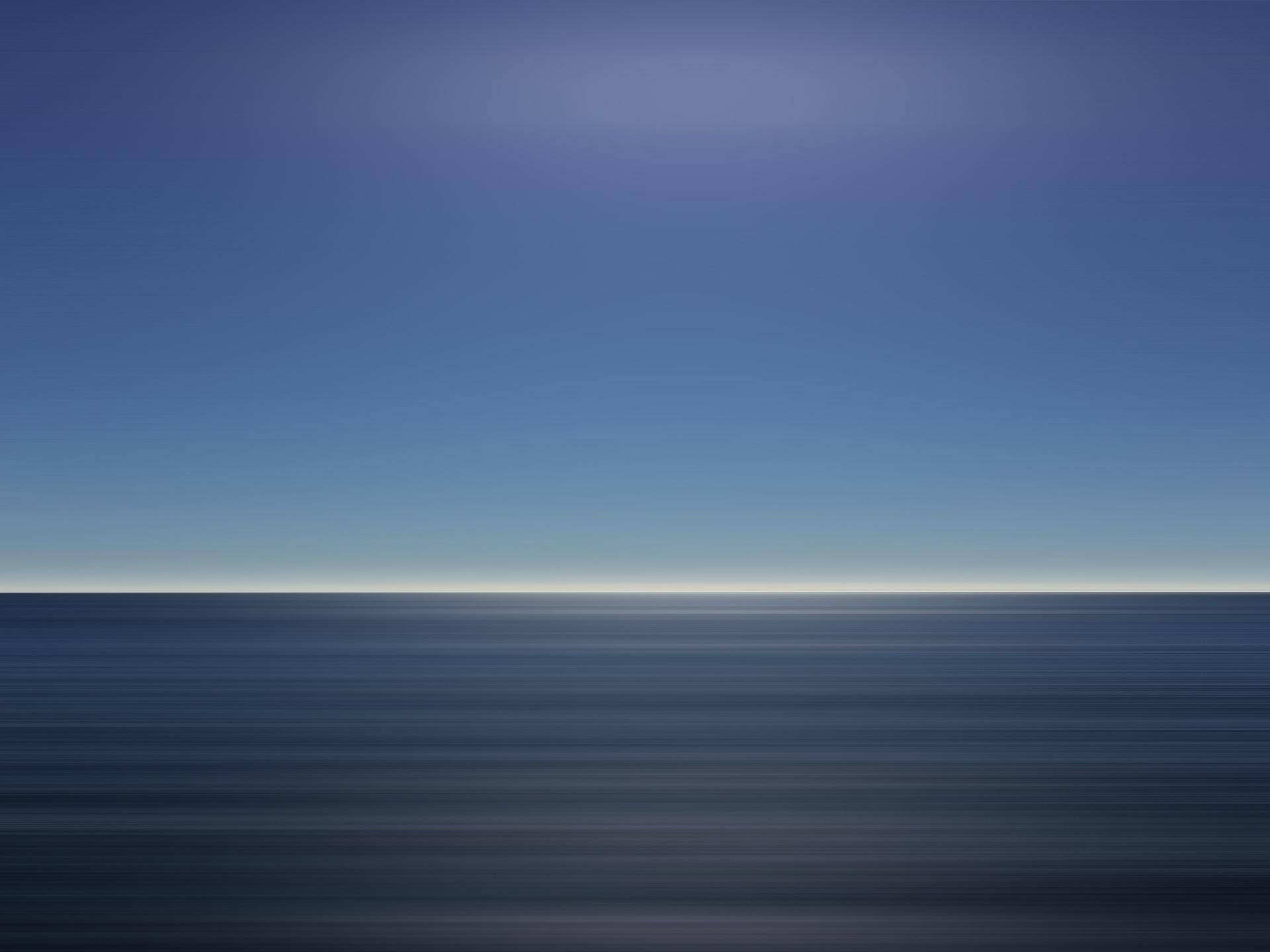 ocean-828774_1920